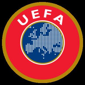 600px-UEFA_logo_svg