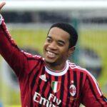 Cesena-Milan serie A