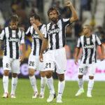 Andrea-Pirlo-Juventus-celeb_2817498