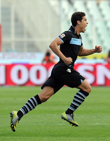 Hernanes+Pescara+v+Lazio+Serie+pafUoddtDW6l