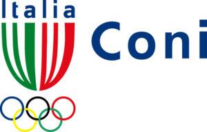 Logo-CONI-2