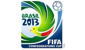 Logo-da-Copa-das-Confederacoes-2013
