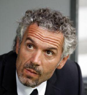 Roberto Donadoni Parma