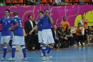 Calcio-a-5-Federazione-530x352