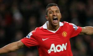 Nani-of-Manchester-United-008