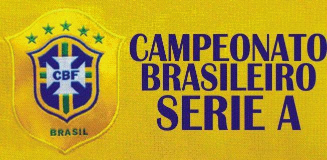 Campionato Brasileirao