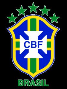 federazione brasiliana