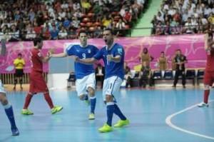 foto.calciomercato.com.italia.portogallo.calcio.5.356x237