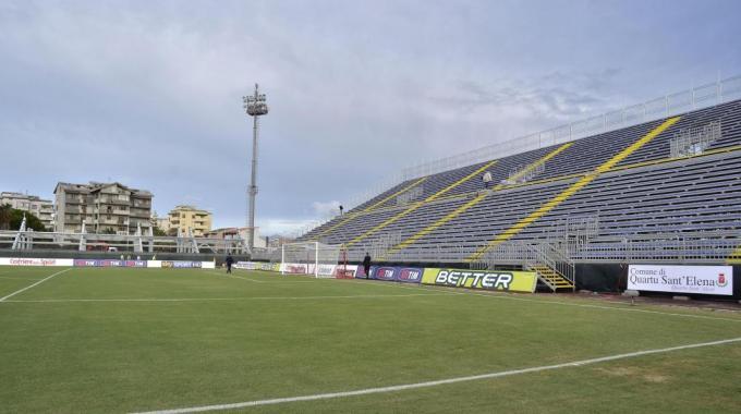 is_arenas_stadio_cagliari