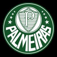 logoPalmeiras
