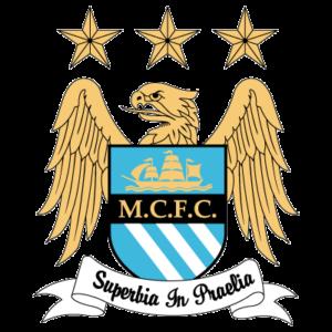 manchester-city logo