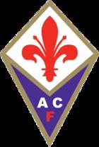 140px-Stemma_Ufficiale_ACF_Fiorentina