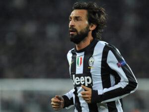 Andrea-Pirlo-Juventus1_2863143