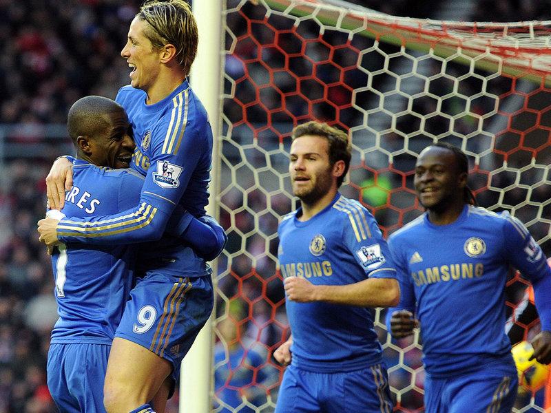 Fernando-Torres-Chelsea-celeb_2872056