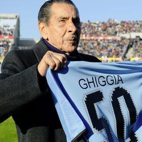 Ghiggia
