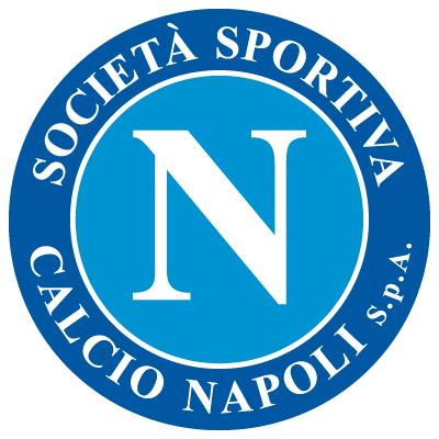 Napoli@3.-old-logo