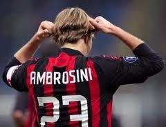 ambrosini1
