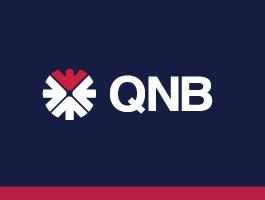 banca qatar