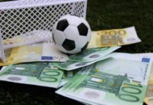 calcio-scommesse-