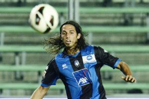Atalanta-Chievo Verona amichevole
