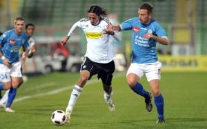 AC Cesena v Novara Calcio - Tim Cup