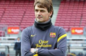 Accadde oggi, 25 aprile 2014: muore l'ex tecnico del Barcellona Tito Vilanova
