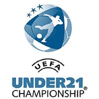 200px-UEFA_Under-21