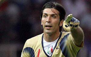 Gianluigi-Buffon-portiere-Juventus