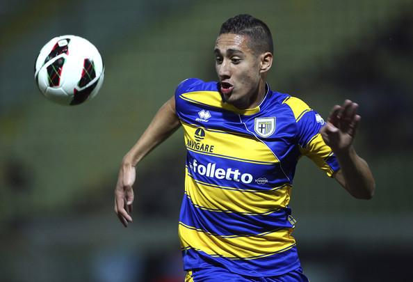 Ishak+Belfodil+Parma+FC+v+Real+Sociedad+de+s2S4UyD7cv_l