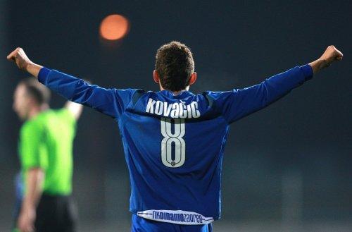 Kovacic