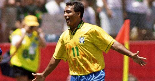 Romario-Brazil-Russia-World-Cup-USA-1994_2383911