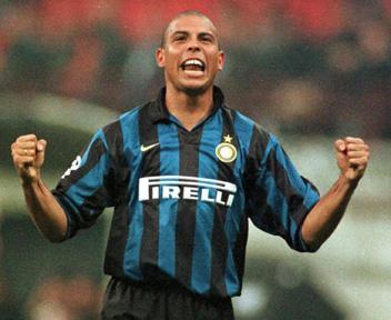 Ronaldo-Inter.jpg