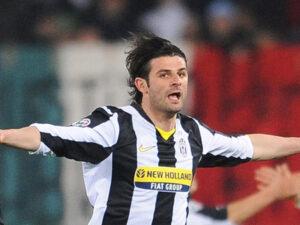 Vincenzo-Iaquinta