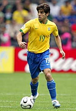pes miti del calcio view topic juninho pernambucano 2002 2008