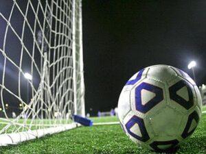 Scopigno Cup    gara inaugurale e finale ad Amatrice    ospite d'eccezione