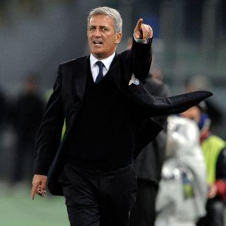 Lazio-Udinese serie A