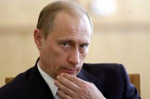 Mondiali Russia 2018 |  il presidente del Cio incontrerà Putin