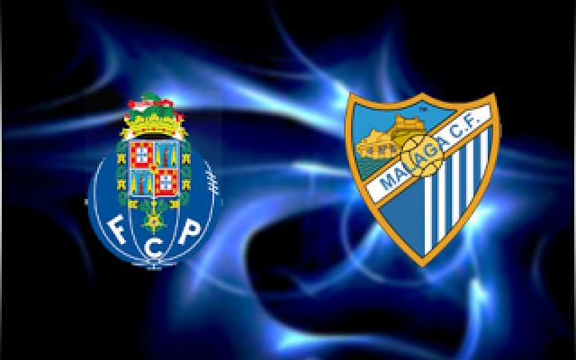 1112141_3572_Porto_Malaga_thumb_big