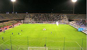 300px-Sant'Elia_CA.JPG