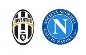 412710_Juventus Napoli probabili formazioni