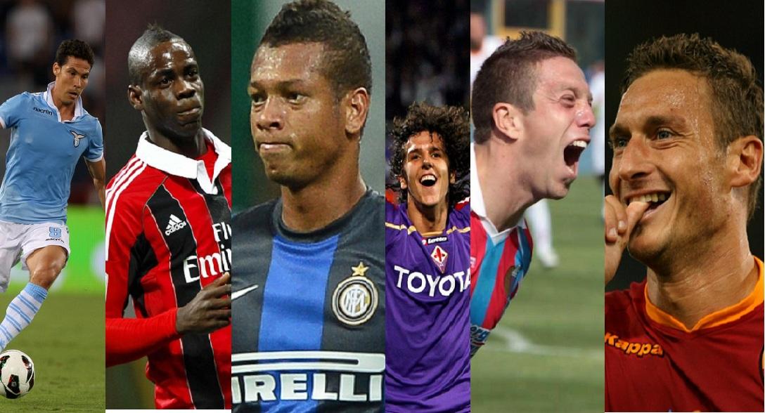 Anderson+Hernanes+SS+Lazio+v+Malmo+FF+Pre+VuUoZnVuyd7l