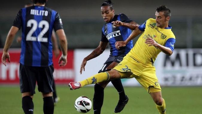 Chievo-Inter-26-settembre-2012