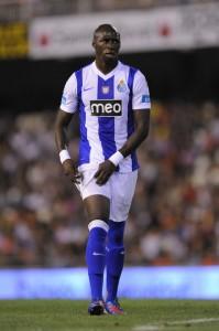 Eliaquim+Mangala+Valencia+CF+v+FC+Porto+Pre+0DxoQN3lbR2l