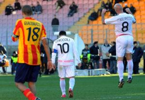 Fabrizio+Miccoli+Lecce+v+Citta+di+Palermo+hd2z5kFGgxJl