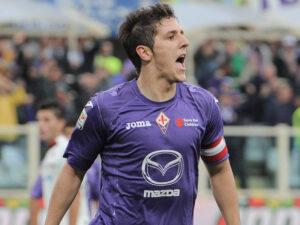 Fiorentina-v-Cagliari-Stevan-Jovetic-celeb_2856279