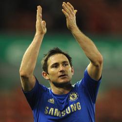 Lampard.jpgù
