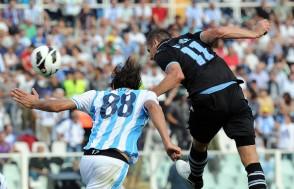 Lazio-Pescara-294x189