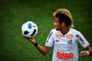 Neymar Wallpaper 10