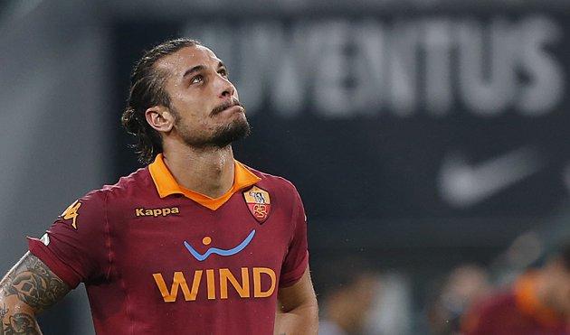 Osvaldo2
