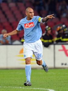 Paolo+Cannavaro+SSC+Napoli+v+AC+Chievo+Verona+E8azC4WHKmtl